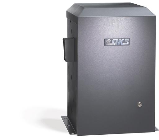 sc 1 st  4TEC Direct & DoorKing 9000-015