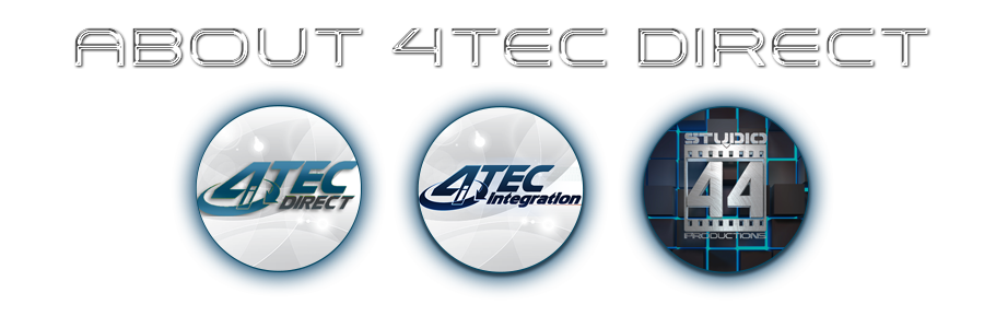 About 4TEC Direct