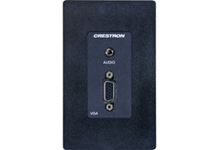 Crestron BT-MP-WP130-B