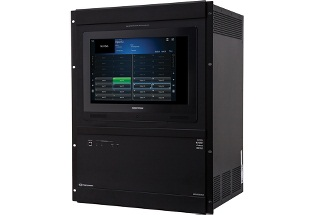 Crestron DM-MD64X64