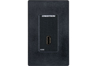 Crestron BT-MP-WP152-B