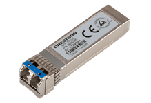 SFP Transceiver Modules for DM-NVX Series SFP-1G-LX