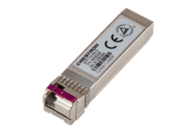 SFP Transceiver Modules for DM-NVX Series SFP-1G-BX-D