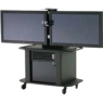 ClearOne Titan 911-300-110 Display Stand