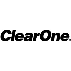ClearOne Professional Conferencing Controller