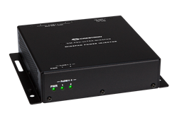 Crestron DM-PSU-ULTRA-MIDSPAN